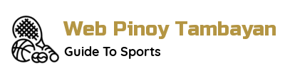 Web Pinoy Tambayan